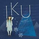 艺人名: A行 - 誓い言〜スコシだけもう一度〜/IKU[CD]【返品種別A】