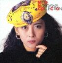 MIHO NAKAYAMA COLLECTION/中山美穂[CD]【返品種別A】