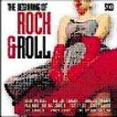[枚数限定][限定盤]ビギニング・オブ・ロックンロール 輸入5CD/オムニバス[CD]【返品種別A】