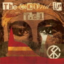 藝術家名: Ta行 - The Cecond Lp/T.C.L[CD]【返品種別A】