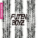 Futen Boyz(DVD付)/EXILE SHOKICHI CD DVD 【返品種別A】