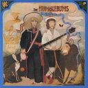 Artist Name: H - 【送料無料】ザ・ニュー・ハンブルバムズ/ハンブルバムズ[CD][紙ジャケット]【返品種別A】