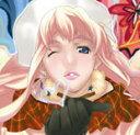 【送料無料】MBS・TBS系TVアニメーション マクロスF(フロンティア)娘たま♀/TVサントラ[CD]【返品種別A】