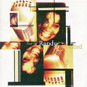 艺人名: R - ベスト・オブ・ランディ・クロフォード/ランディ・クロフォード[SHM-CD]【返品種別A】