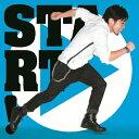 艺人名: Ma行 - START/松本哲也[CD]【返品種別A】