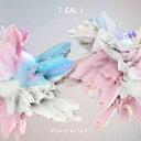 「EN.」/Novelbright CD 【返品種別A】