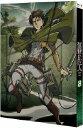 【送料無料】進撃の巨人8/アニメーション[DVD]【返品種別A】