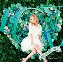 【送料無料】Love Collection 〜mint〜/西野カナ[CD]通常盤【返品種別A】
