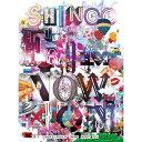 【送料無料】[限定盤]SHINee THE BEST FROM NOW ON(完全初回生産限定盤A)【2CD+Blu-ra