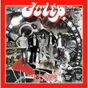 Artist Name: Ta Line - 【送料無料】チューリップ おいしい曲すべて 1972-2006 Young Days〜/チューリップ[CD]【返品種別A】