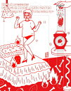 ショッピングKAELAND 【送料無料】[枚数限定][限定版]KAELA presents GO! GO! KAELAND 2019 -15years anniversary-(1500セット限定盤)/木村カエラ[Blu-ray]【返品種別A】