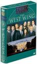 【送料無料】ザ・ホワイトハウス〈サード・シーズン〉コレクターズ・ボックス/マーティン・シーン[DVD]【返品種別A】