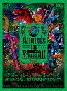 【送料無料】The Animals in Screen II ─Feeling of Unity Release Tour Final ONE MAN SHOW...