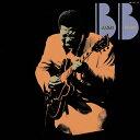 Artist Name: B - [枚数限定][限定盤]B.B.キング・ライヴ・イン・ジャパン/B.B.キング[CD]【返品種別A】