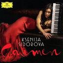 其它 - カルメン/ボルサン・イスタンブール・フィルハーモニー管弦楽団[SHM-CD]【返品種別A】