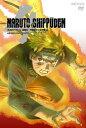 【送料無料】NARUTO-ナルト- 疾風伝 守護忍十二士の章 4/アニメーション[DVD]【返品種別A】