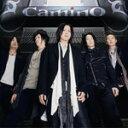 Rakuten - STORY/camino[CD]通常盤【返品種別A】