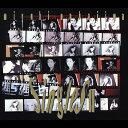 【送料無料】Singles II/中島みゆき CD 【返品種別A】