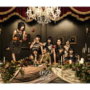 【送料無料】092(TYPE-C)/HKT48[CD+DVD]【返品種別A】