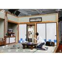 【送料無料】小林賢太郎テレビ 4・5/小林賢太郎[DVD]【返品種別A】