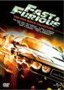 【送料無料】ワイルド・スピード ペンタロジー/ヴィン・ディーゼル[DVD]【返品種別A】