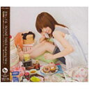 Artist Name: Ra Line - 恋をしてる/ROUND TABLE featuring Nino[CD]【返品種別A】