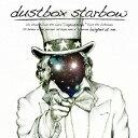 朋克, 硬核 - starbow/dustbox[CD]【返品種別A】