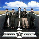 Rakuten - [枚数限定]glider/TOKIO[CD]【返品種別A】