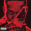 饶舌, 嘻哈 - R.E.D.アルバム/ゲーム[CD]【返品種別A】