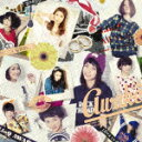 Idol Name: Ra Line - 【送料無料】[枚数限定][限定盤]AWAKE 〜LinQ 第二楽章〜(初回限定盤B)/LinQ[CD+DVD]【返品種別A】