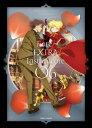【送料無料】[限定版]Fate/EXTRA Last Encore 6(完全生産限定版)/アニメーション[DVD]【返品種別A】