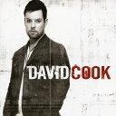 デヴィッド・クック/デヴィッド・クック[CD]【返品種別A】