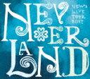 【送料無料】[枚数限定][限定版]NEWS LIVE TOUR 2017 NEVERLAND【Blu-ray】(初回盤)/NEWS[Blu-ray]【返品種別A】