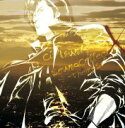 【送料無料】City Hunter Sound Collection X -Theme Songs-