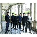 偶像名: Ha行 - 【送料無料】SUPER Very best/V6[CD]【返品種別A】
