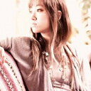 Artist Name: Ra Line - For You/lecca[CD]【返品種別A】