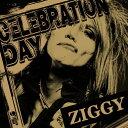 CELEBRATION DAY/ZIGGY[CD]【返品種別A】