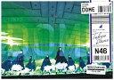【送料無料】真夏の全国ツアー2017 FINAL! IN TOKYO DOME(1Blu-ray/通常盤)/乃木坂46[Blu-ray]【返品種別A】