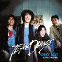 艺人名: Ta行 - SUNNY DAYS <ULTIMATE EMI YEARS>/TEARDROPS[CD]【返品種別A】