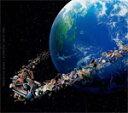 【Joshin webはネット通販1位(アフターサービスランキング)/日経ビジネス誌2012】【送料無料】YOKO KANNO SEATBELTS 来地球記念コレクションアルバム スペース バイオチャージ/YOKO KANNO SEATBELTS[CD]【返品種別A】