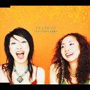 艺人名: Na行 - プロローグ/だから、私は歌う/Natural High[CD]【返品種別A】