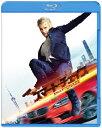 【送料無料】スマート・チェイス ブルーレイ&DVDセット/オーランド・ブルーム[Blu-ray]【返品種別A】