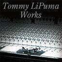 【送料無料】トミー・リピューマ・ワークス/オムニバス[CD]【返品種別A】