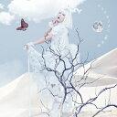 【送料無料】[枚数限定][限定盤]トコワカノクニ(初回限定盤)/悠木碧[CD+DVD]【返品種別A】