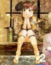 【送料無料】[枚数限定][限定版]甲鉄城のカバネリ 2(完全生産限定版)/アニメーション[DVD]【返品種別A】