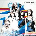 PLAYZONE2009 太陽からの手紙 オリジナル・サウンドトラック/演劇・ミュージカル[CD]【返品種別A】