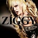 Pop JAPANizu - 【送料無料】2017/ZIGGY[CD]【返品種別A】