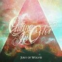 藝人名: O - JURY OF WOLVES/アウトライン・イン・カラー[CD]【返品種別A】