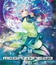 【送料無料】「メガゾーン23 III」Blu-ray/アニメーション[Blu-ray]【返品種別A】