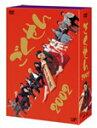 【送料無料】ごくせん 2002 DVD-BOX/仲間由紀恵[DVD]【返品種別A】